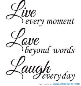 my life quotes (5)