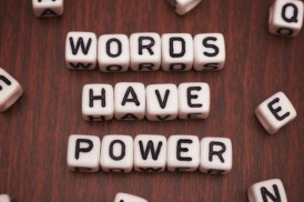 power-words-585x390