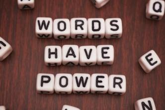 power-words-585x390